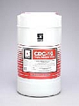CDC-10 DISINFECTANT CLNR 30GAL