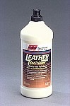 LEATHER CONDITIONER MALCO 12X1