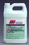 RESTORE IT CLN/POL MALCO 32 OZ