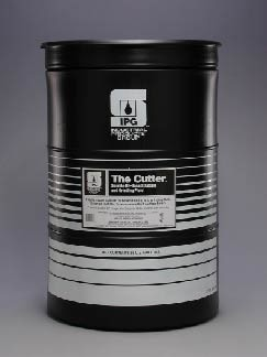 THE CUTTER 5 GAL